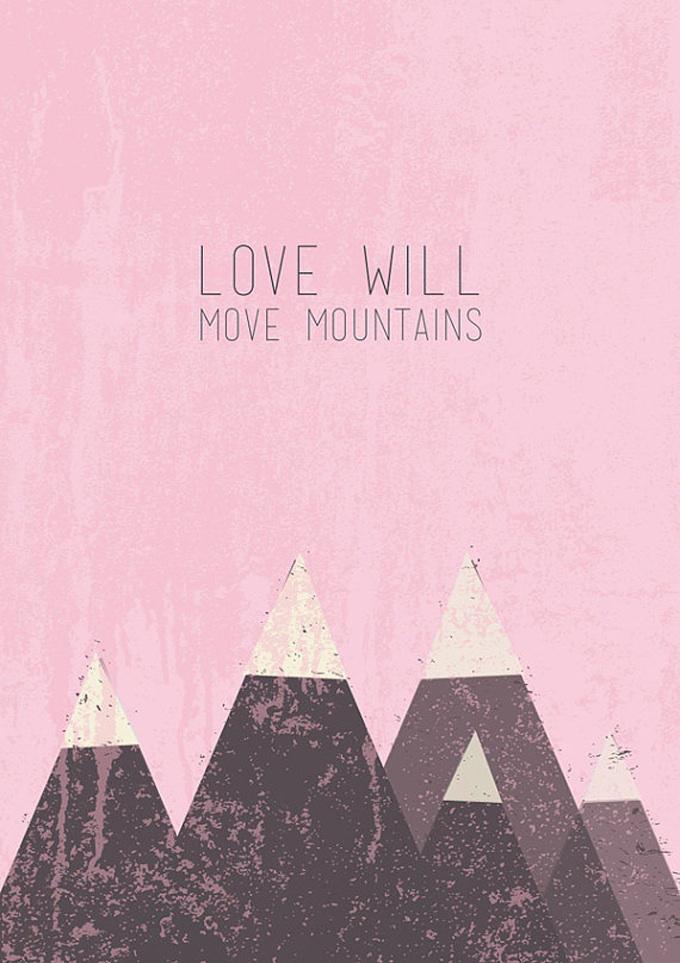 HappyValentinesWeek bigode_mountains