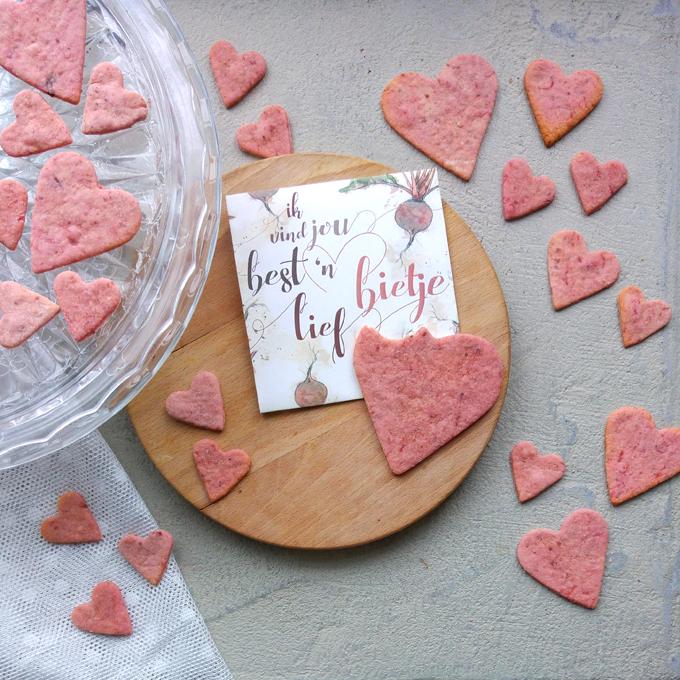 Happy Valentine printbaar-recept-best-een-bietje-lief-overzicht