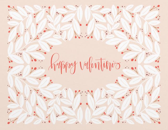 PrintStitchAndPaste 2 valentinecard happymakersblog